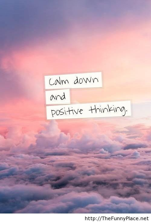 Positive Quotes Wallpaper Positive quote with wallpaper | ➕Positivity➕ | Positive Quotes  Positive Quotes Wallpaper