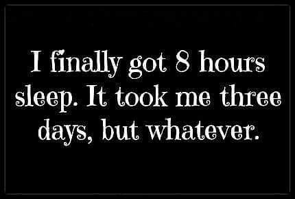 Funny Quotes : 25 Funny Quotes That Are Pretty Relatable - The Love Quotes   Looking for Love Quotes ? Top rated Quotes Magazine & repository, we provide you with top quotes from around the world