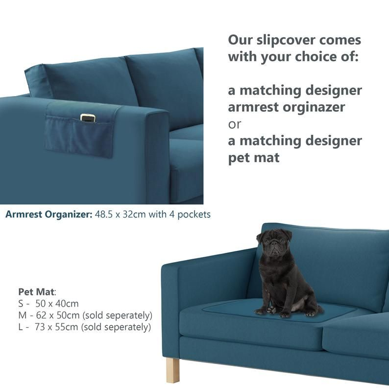 Friheten Cover Friheten Corner Sofa Cover Friheten Etsy Slipcovers Ikea Sofa Covers Ikea