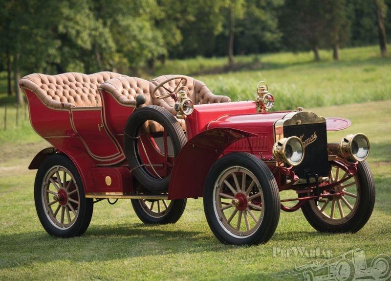 les 25 meilleures id es de la cat gorie voitures anciennes vendre sur pinterest voitures. Black Bedroom Furniture Sets. Home Design Ideas