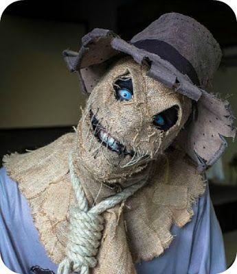 5 disfraces para halloween Halloween Pinterest Halloween - scary diy halloween costumes