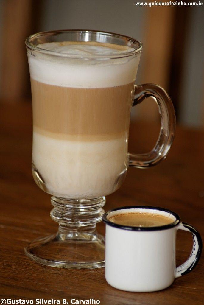 Cappuccino Italiano