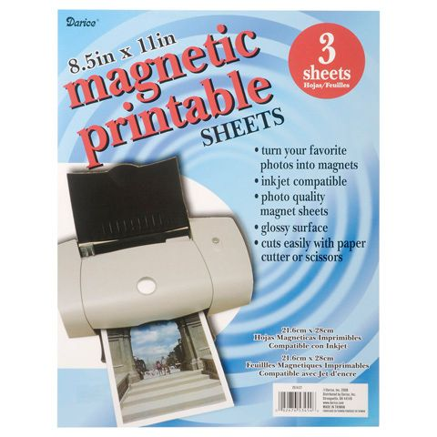 It is a graphic of Printable Magnet Sheets in diy photo