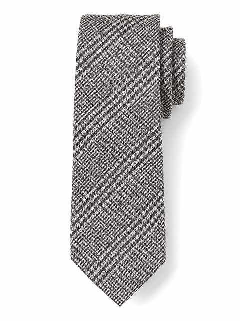 Men's Apparel: accessories | Banana Republic