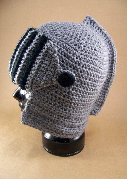 Helmet2CottonGin