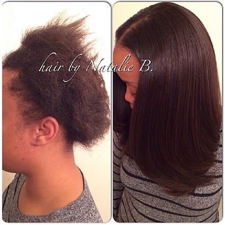 Sew In For Teens Google Search Natural Hair Styles Stylish Hair Girls Natural Hairstyles