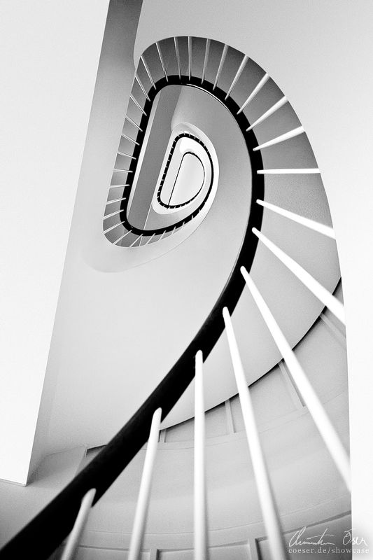 Rotation by nightline via deviantart