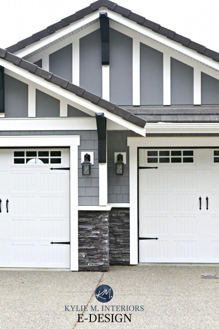 Pixar Cars Diy Car Ideas Rewiring A House Car Poster Gray House Exterior House Paint Exterior Grey Exterior House Colors