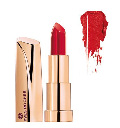 Rouge vif - Yves Rocher