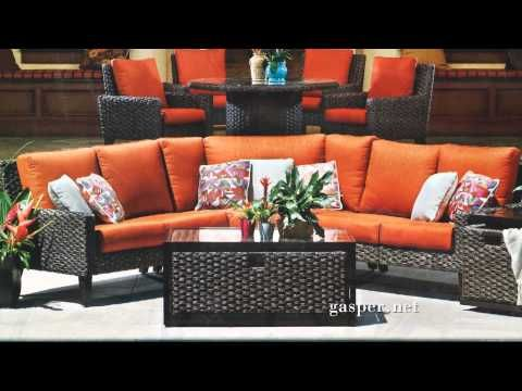 Gasper Home And Garden Showplace Spring 2015 Outdoor Furniture Barn Sale    Http://