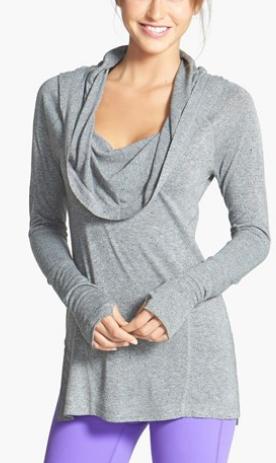 Cozy grey http://rstyle.me/n/nt5k2n2bn