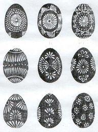 lithuanian folk patterns - Google Search