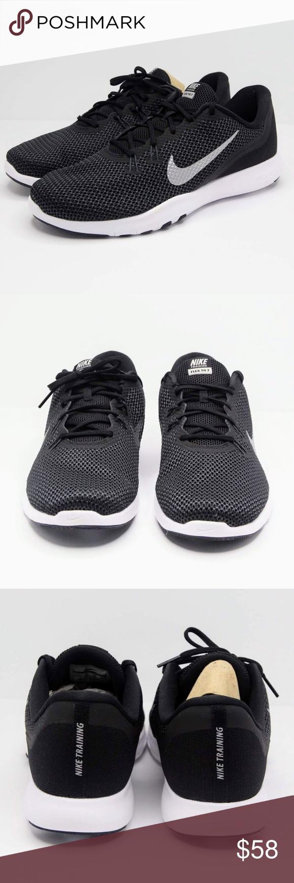 Women's Nike Flex Trainer 11 Wide Women