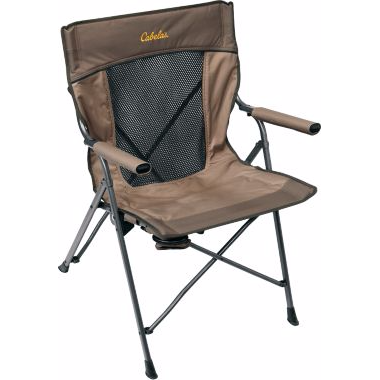 Cabelas Http Www Cabelas Com Product Camping Camp Furniture Camp Chairs Stools 7c Pc 104795280 C 104267880 S Camp Furniture Camping Chairs Outdoor Furniture