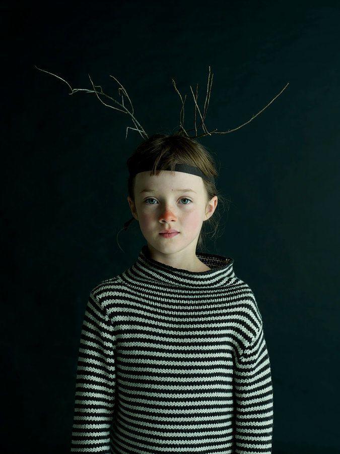 Femke Reijerman | Gallery | Kids