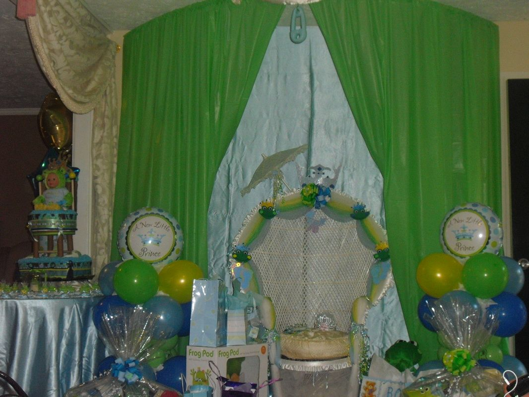 in peas two decoration shower a baby decorations fresh pod twins personalized of decor