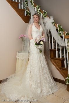 Pin On Vintage Wedding Dreses
