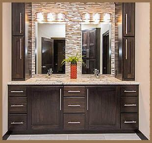 About Wendt Custom Cabinets Moorhead Mn Countertops 218 227 0440