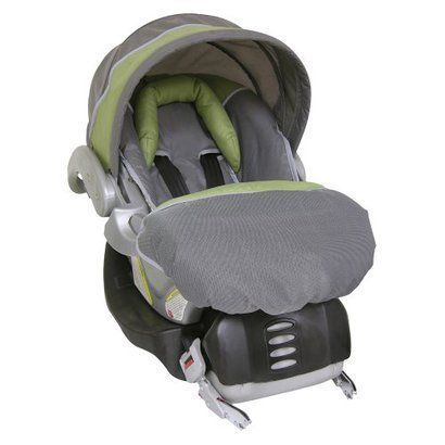 Baby Trend Flex Lock Infant Car Seat  Columbia >>> Click image to review more details.