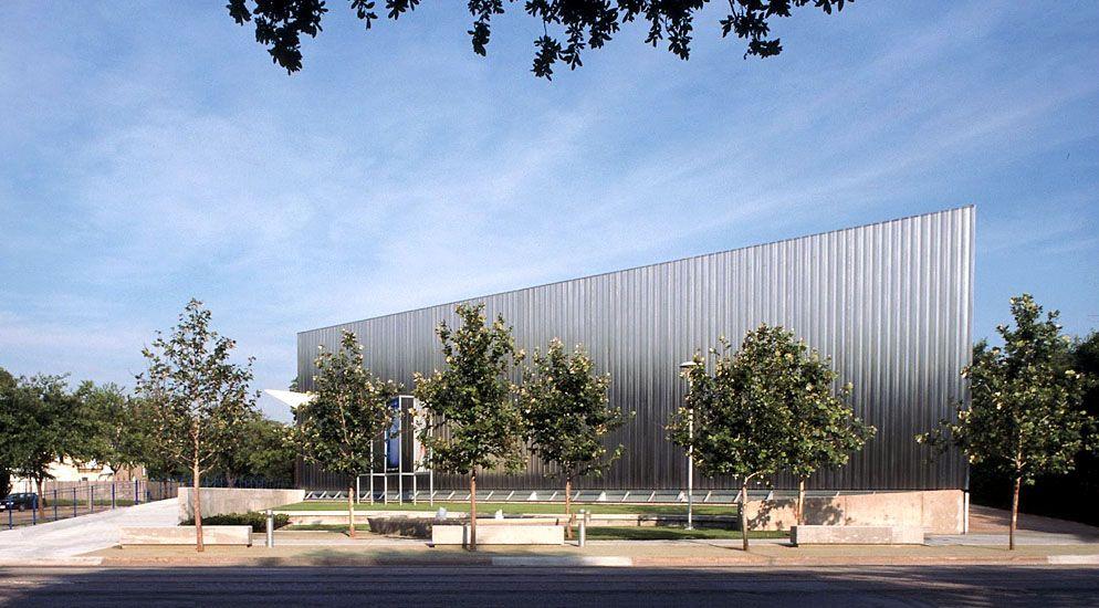Houston Contemporary Art Museum Google Search Art Base House Styles Art Museum