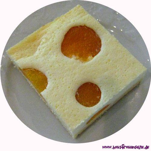 aprikosen k sekuchen vom blech rezept k sekuchen backen pinterest aprikose k sekuchen. Black Bedroom Furniture Sets. Home Design Ideas