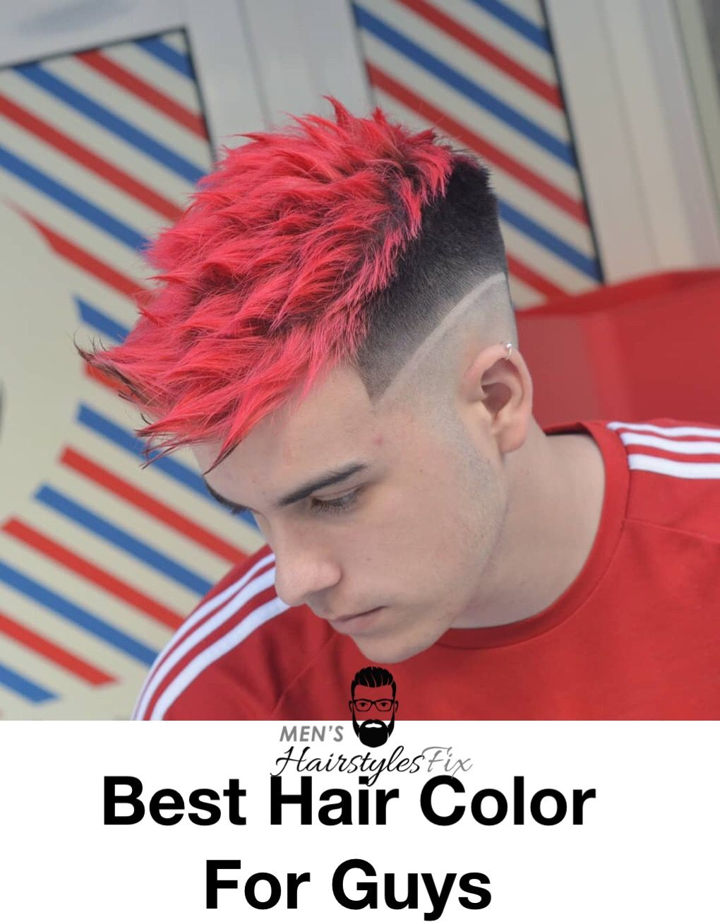 best hair color for guys in hair color ideas pinterest