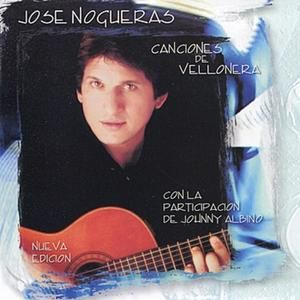 José Nogueras, folk music artist    http://www.prpop.org/biografias/j_bios/jose_nogueras.shtml
