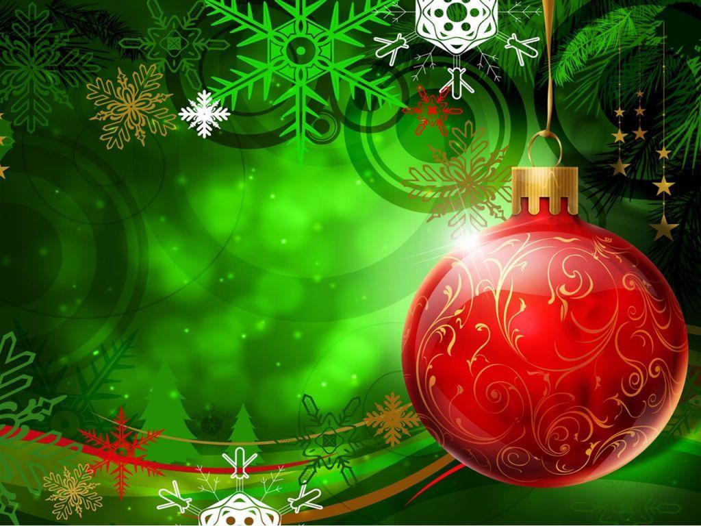 Fondos de pantalla de navidad buscar con google for Buscar imagenes de fondo de pantalla