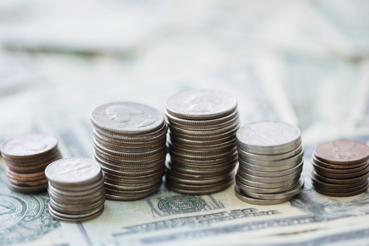 10 of the best cheap dividend stocks to buy now in 2020
