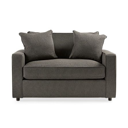 Suave Sophisticated Amp Irresistibly Inviting The Arhaus