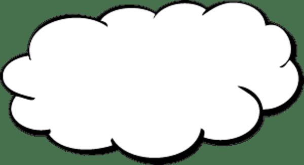 Bulut Kalibi Okul öncesi Ile Ilgili Görsel Sonucu Taşıtlar