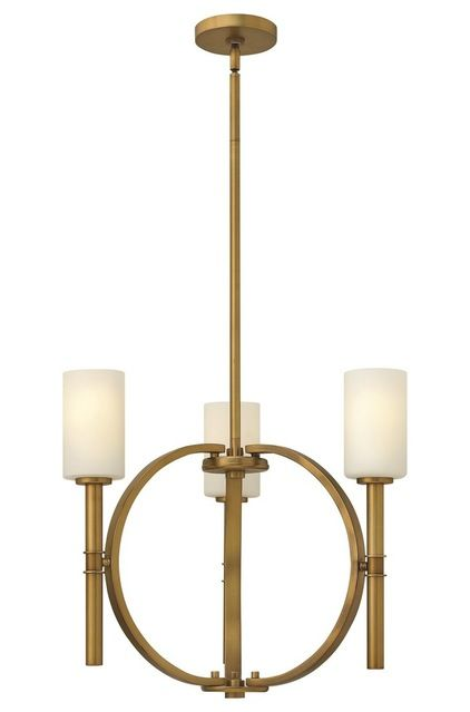 Transitional Chandeliers By Arcadian Home Lighting For