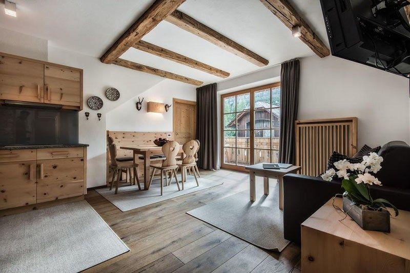 Case vacanza in Trentino Alto Adige per una pausa di