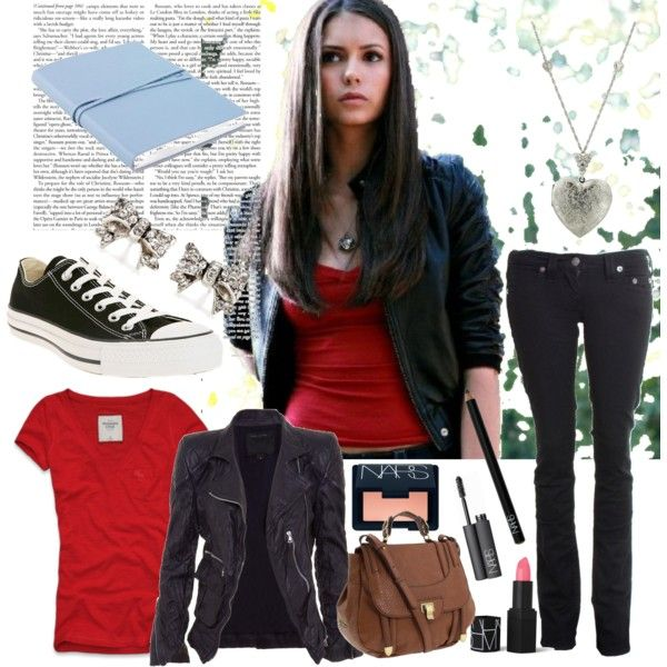 Vampires (Page 1) - Fantasy - Dress Up Games