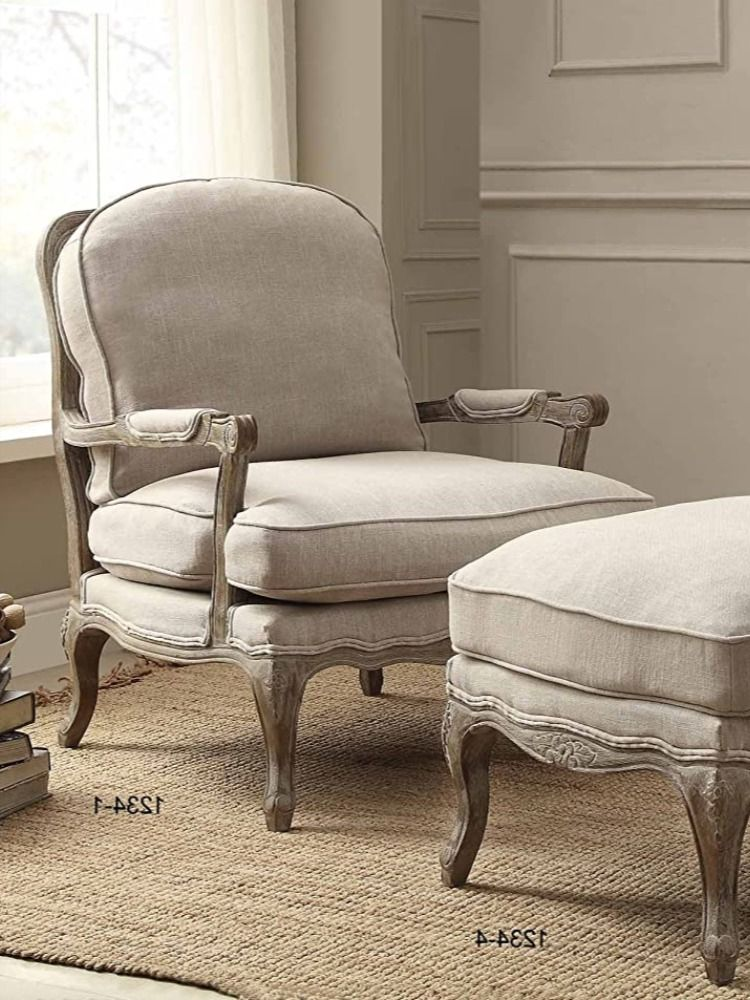 Country Style Living Room Furniture Country Style Living Room Furniture Country Living Room Country Living Room Furniture