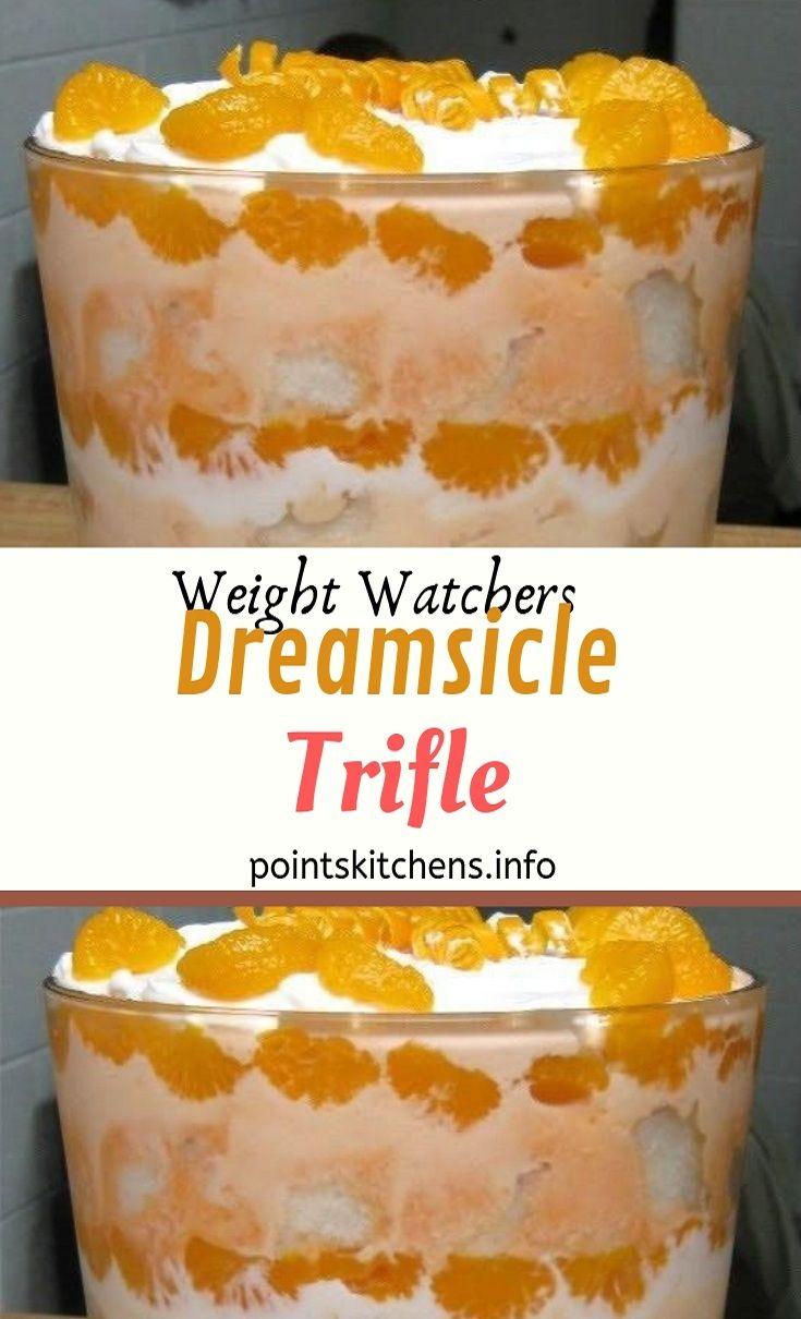 better than sex cake recipe with mandarin oranges in Warnambool