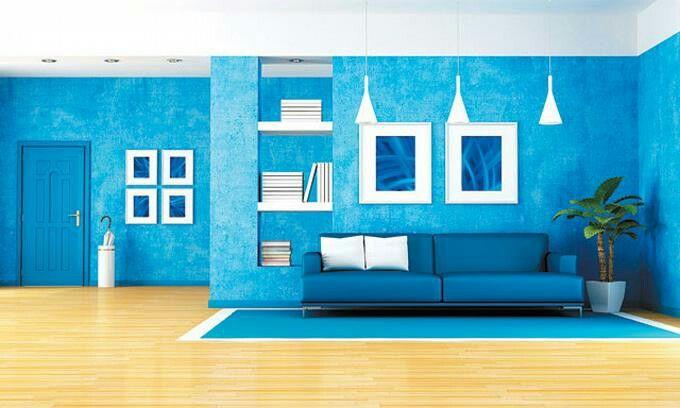 Decoración feng shui 😊 feng shui decoración Pinterest