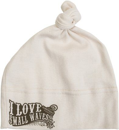 SURFRIDER FOUNDATION ORGANIC BEANIE | Swell.com