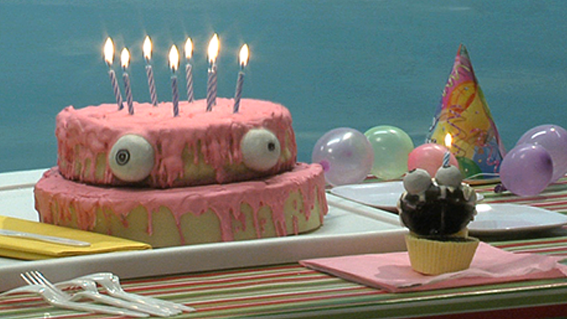 singing cake ecard personalized birthdays ecards jibjab com