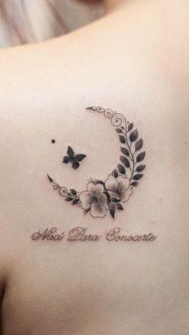 80 Beautiful Back Shoulder Tattoo Designs Tattooblend Small Shoulder Tattoos Back Of Shoulder Tattoo Shoulder Tattoos For Women