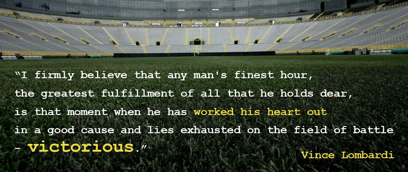 green bay packers funny quotes   ... quotes sayings poems ...