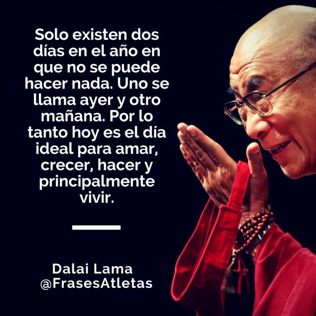 frases dalai lama - Buscar con Google | Quotes | Pinterest
