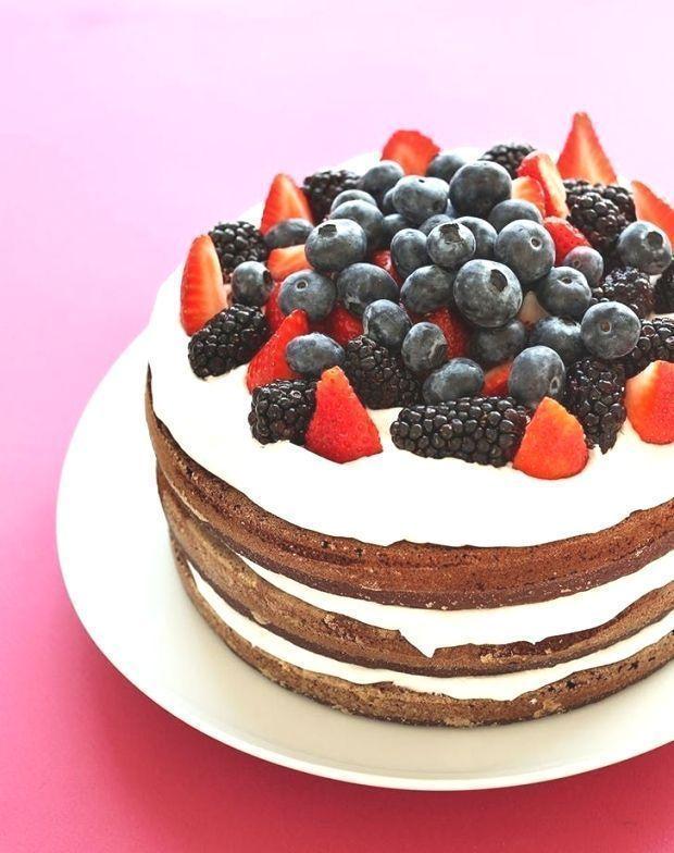 Photo of #purewow #recipe #dessert #food #baking #easy – – –