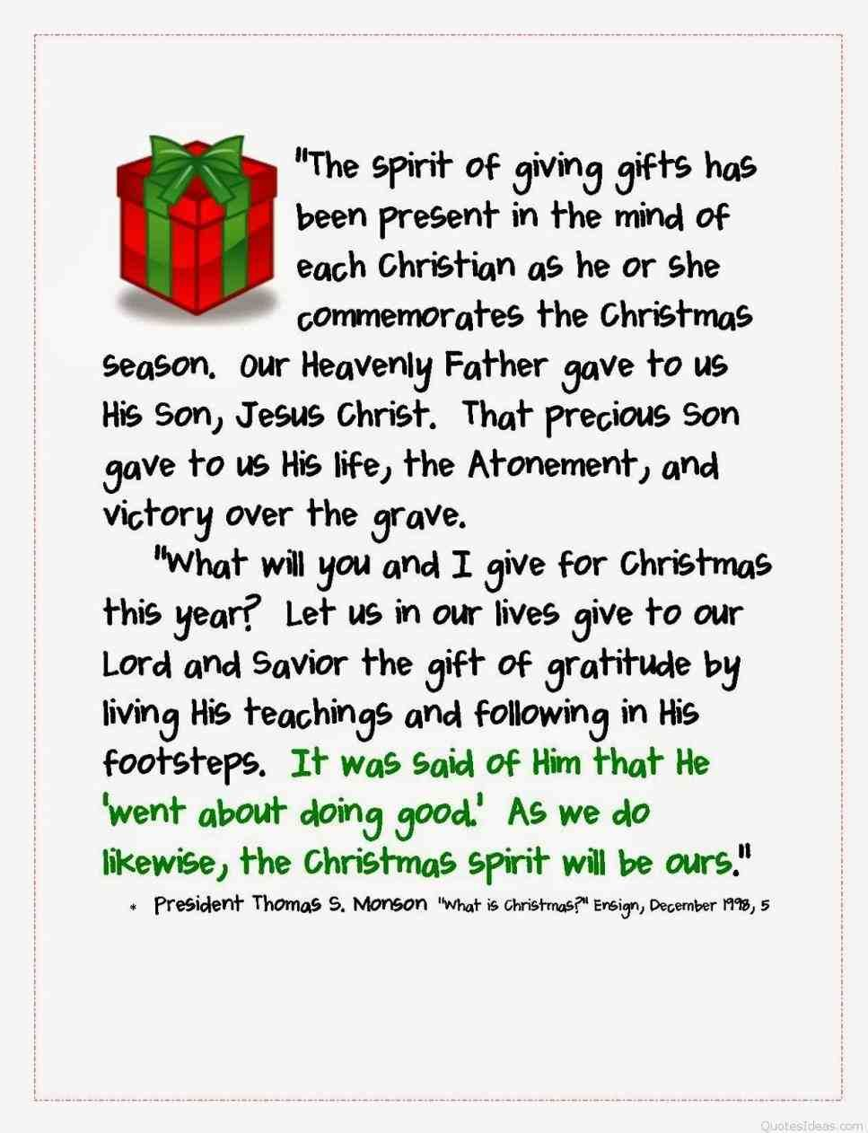 New Post Christmas Card Sayings For Mom Decors Ideas Pinterest