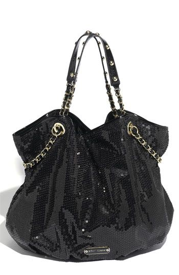 94b9ef453f9d The Nordstrom Anniversary Sale sparkle fest continues. Love this bag and  reasonable on sale for  98.00