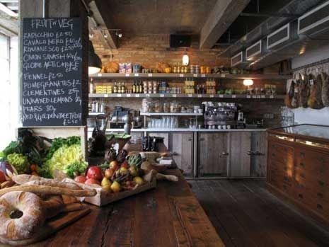 Kitchen of a lifetime To live Pinterest Edible garden