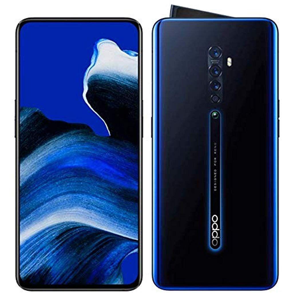 Samsung Galaxy Note 9 128gb Midnight Black Ab 538 99 Kaufen