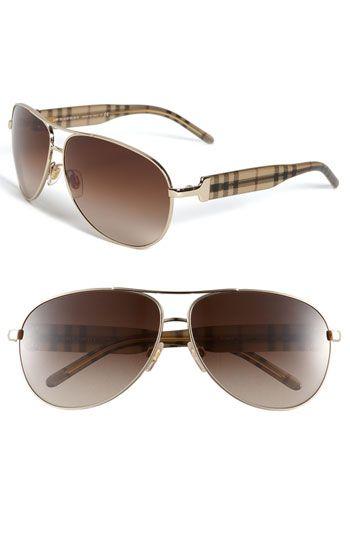61121bf1ae509 sunglasses cheap