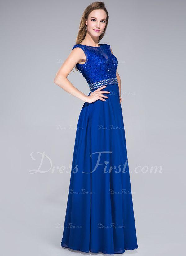 super pretty prom dress
