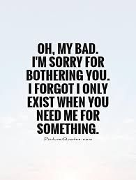 Image result for unappreciated quotes | awwwww ...
